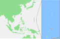 Mariana Islands - Aguijan.PNG