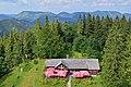 Mariazell - Edelweißhütte - 2.jpg