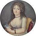 Marie-Adelaide Duvieux - Lady with letter.jpg
