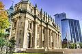 Marie-Reine-du-Monde Cathedral.jpg