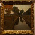 Marie Charles Délac le canal.jpg