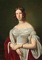 Marie Felicitas zu Fürstenberg geborene Gräfin Wolff-Metternich zur Gracht.jpg