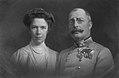 Marie Valerie und Franz Salvator.jpg