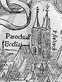 Marienkirche frankfurt oder 1550.jpg