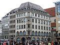 Marienplatz 21 Muenchen-2.jpg