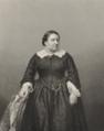 Marietta Alboni cantatrice.png
