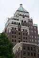 Marine Building (8048367519).jpg