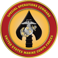 Marine Corps Forces Special Operations Command Seal.png