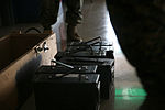 Marine Corps dog handlers rehearse explosive detection measures 150204-M-TA471-814.jpg