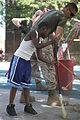 Marines give back at Cleveland community center 120614-M-ZB219-230.jpg