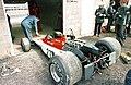 Mario Andretti's Parnelli VPJ-4, 1975 British Grand Prix.jpg