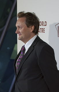 Mario Rosenstock Irish actor, comedian and musician