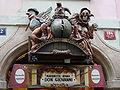 Marionette Opera Prague.jpg