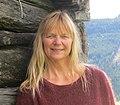 Marit Tusvik (cropped).jpg