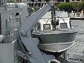Maritime Museum (6181850129).jpg