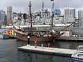 Maritime Museum (6181903943).jpg