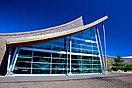 Maritime Museum (Clatsop County, Oregon scenic images) (clatDA0081a).jpg