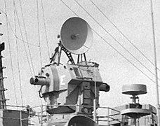 Mark 68 director containing SPG-53.jpg