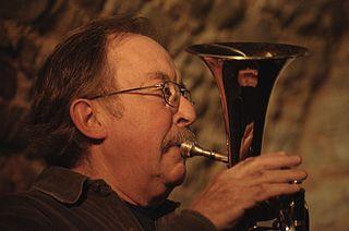 Mark Charig