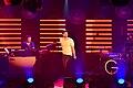 Mark Forster – Unser Song für Österreich Clubkonzert - Live Show 01.jpg