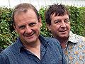 Mark Radcliffe and Stuart Maconie.jpg