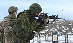 Marksmanship density unites NATO allies 170124-A-DP178-125.jpg