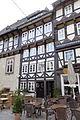 Marktkirchhof4 goslar.JPG