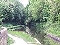 Marple Aqueduct 0335.JPG