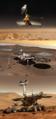 Mars tamp.png
