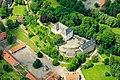 Marsberg-Canstein Schloss Canstein Sauerland-Ost 100.jpg