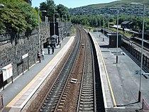 Marsden station.jpg