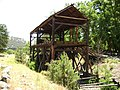 Marshall Gold Discrovery State Park 1 - panoramio.jpg