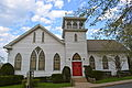 Marshallton United Methodist Church DE 1.JPG