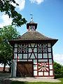 Marthalen Schützenhaus.JPG