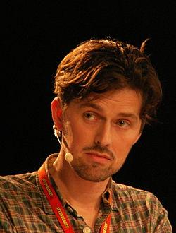 Martin Aagård 2011-09-23 (crop).jpg