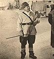 Martin Ekström during the Winter War.jpg