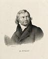 Martinus Stuart (1765-1826).jpg