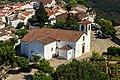 Marvão Igreja de Santa Maria (43184057415).jpg