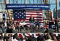 Maryland Olympians Celebration (7979613930).jpg