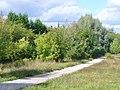 Marzahn - Wiesenpark (Meadow Park) - geo.hlipp.de - 42052.jpg