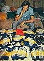 Marzolini camisetas boca 1981.jpg