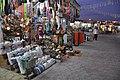 Masbat market (13629636724).jpg