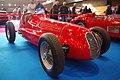 Maserati 4CL - avant droit.jpg
