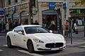 Maserati Granturismo - Flickr - Alexandre Prévot (9).jpg