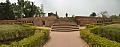Masjid Remains And Tomb Of Azim-un-Nisa - Mahimapur - Murshidabad 2017-03-28 6278-6282.tiff