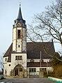 Massenbach-georgskirche.jpg