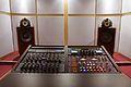 Master+ studio2.jpg
