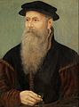 Master of the 1540s Portrait of a Scholar.jpg