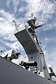 Mat-Surcouf-IMG 5821.jpg