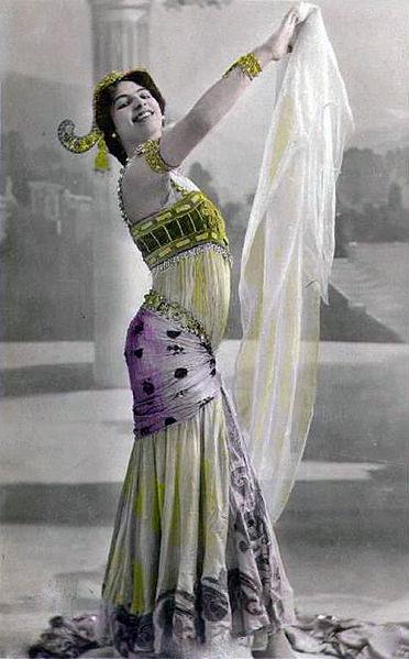 File:Mata Hari 4.jpg